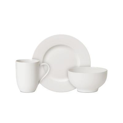 Raňajková súprava pre 2 osoby, 6 ks For Me - 1