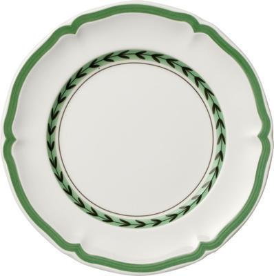 Tanier na chlieb/maslo 17 cm French Gard. Green L. - 1