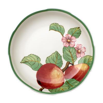 Prezentačná misa 38 cm French Garden Modern Fruits - 1