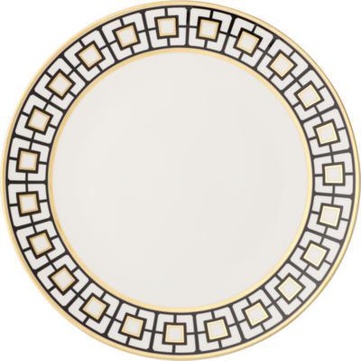 Plytký tanier 27 cm MetroChic - 1