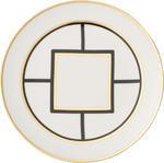 Dezertný tanier 22 cm MetroChic - 1/2