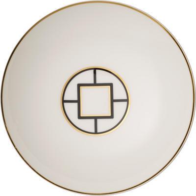 Hlboký tanier 22 cm MetroChic - 1