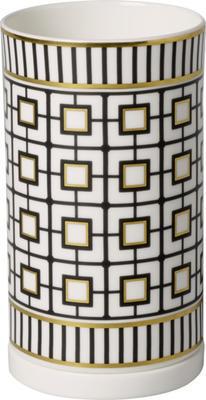 Svietnik na čajovú sviečku 13 cm MetroChic Gifts - 1