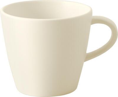 Kávová šálka 0,22 l Manufacture Rock blanc - 1