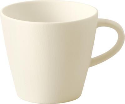 Espresso šálka 0,10 l Manufacture Rock blanc - 1