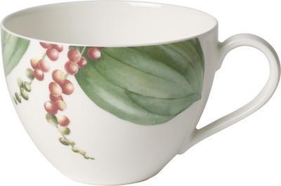 Kávová šálka 0,20 l Malindi