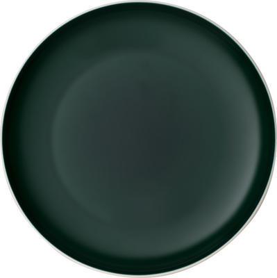 Tanier 24 x 3 cm it's my match green - 1