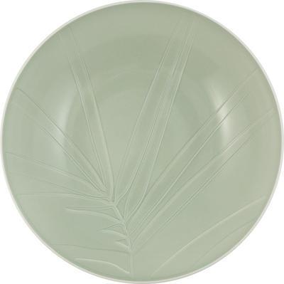 Servírovacia misa, list 26 cm it's my mat. mineral - 1