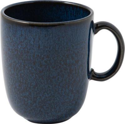 Hrnček 0,40 l Lave bleu - 1