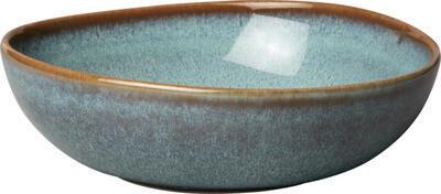 Miska na cereálie 17 x 17 x 5,5 cm Lave glacé