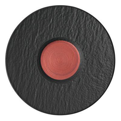 Podšálka 17 cm Manufacture Rock Glow - 1