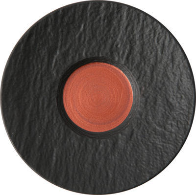 Podšálka 12 cm Manufacture Rock Glow - 1