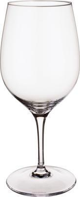 Pohár na červené víno 0,48 l, 4 ks Entrée - 1