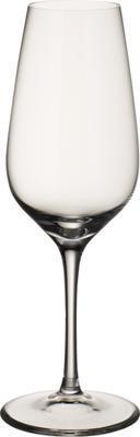 Pohár na šampanské 0,25 l, 4 ks Entrée - 1