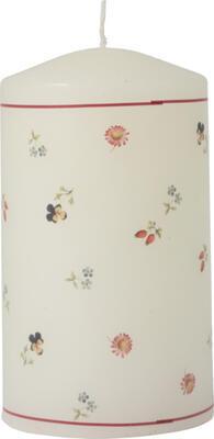 Sviečka, Petite Fleur, veľká Table Decoration