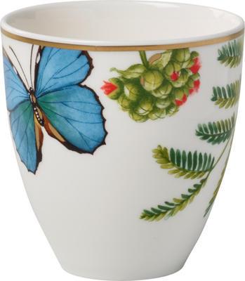 Hrnček na čaj 0,15 l Amazonia Gifts - 1