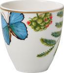 Hrnček na čaj 0,15 l Amazonia Gifts - 1/2