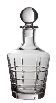 Karafa na whisky 0,75 l Ardmore Club - 1