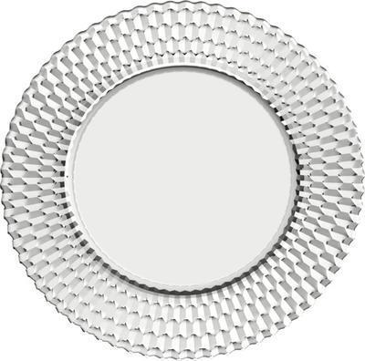 Bufetový tanier 32 cm Boston - 1