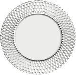 Bufetový tanier 32 cm Boston - 1/2
