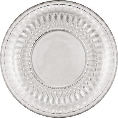 Dezertný tanier 21 cm Boston - 1