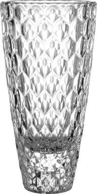 Váza/svietnik 16 cm Boston - 1