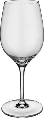 Pohár na biele víno 0,30 l, 4 ks Entrée - 1