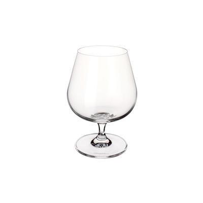 Pohár na brandy 0,40 l,4 ks Entrée - 1