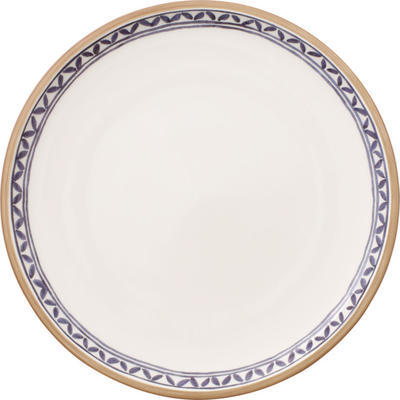 Plytký tanier 27 cm Art. Provençal Lavender - 1