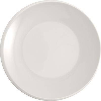 Plytký tanier 27 x 27 x 2,5 cm NewMoon - 1