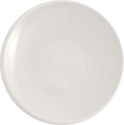Dezertný tanier 24 x 24 x 2 cm NewMoon - 1