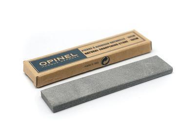 Brúsny kameň Natural 10 cm Opinel