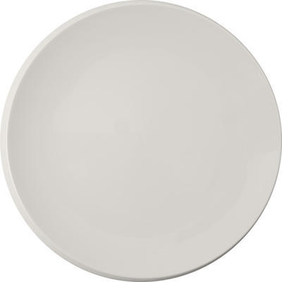 Bufetový tanier 32 x 32 x 2,5 cm NewMoon - 1