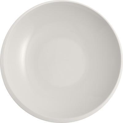 Hlboký tanier 29 x 29 x 5 cm NewMoon - 1