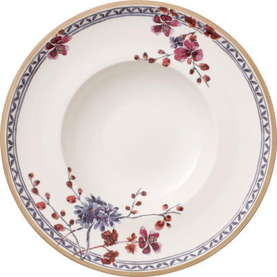 Tanier na cestoviny 30 cm Art. Provençal Lavender - 1