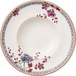 Tanier na cestoviny 30 cm Art. Provençal Lavender - 1/2