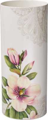 Váza, vysoká 30,5 cm Quinsai Garden Gifts - 1