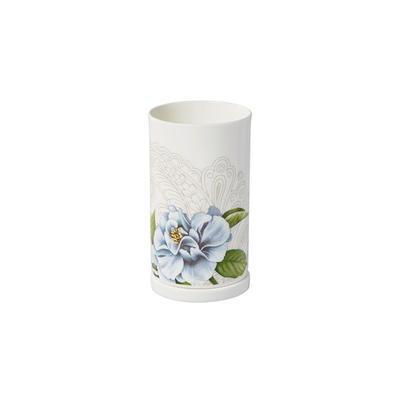Svietnik 7,5 x 7,5 x 13 cm Quinsai Garden Gifts - 1