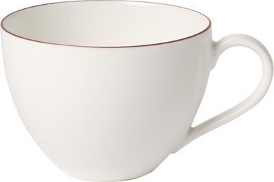 Kávová šálka 0,20 l Anmut Rosewood - 1