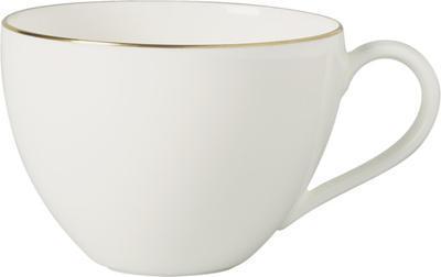 Kávová šálka 0,20 l Anmut Gold - 1