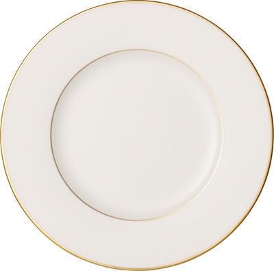 Dezertný tanier 22 cm Anmut Gold - 1