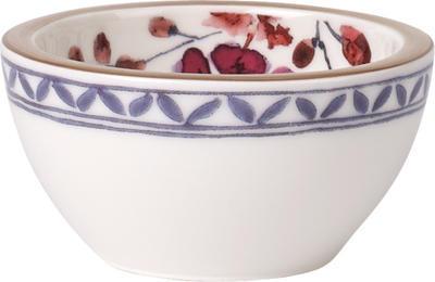 Miska na dip 8 cm Artesano Provençal Lavender - 1
