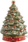 Hracia skrinka, vianočný stromček Toy's Delight - 1/2