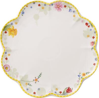 Plytký tanier 27 cm Spring Awakening - 1