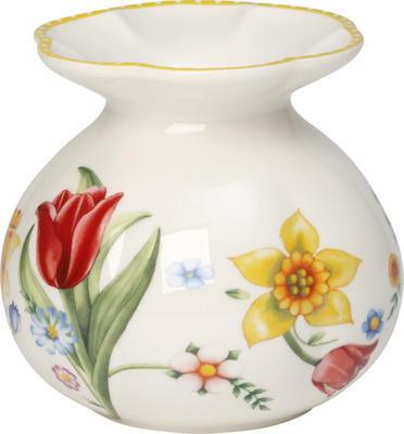 Váza 10,5 cm Spring Awakening - 1