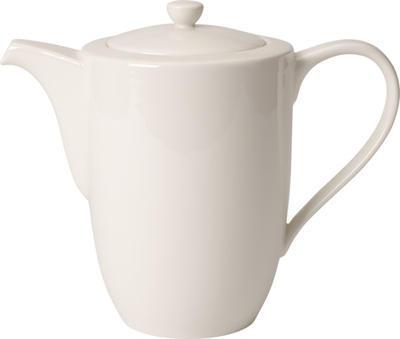 Kávová kanvica 1,20 l For Me