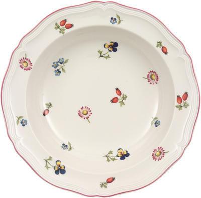 www.villy.sk - Hlboký tanier 20 cm Petite Fleur - Villeroy   Boch 10886d82880