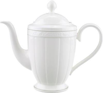 Kávová kanvica 1,35 l Gray Pearl
