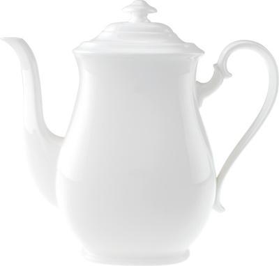 Kávová kanvica 1,10 l Royal