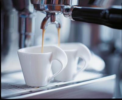 Espresso šálka 0,08 l NewWave Caffe - 2